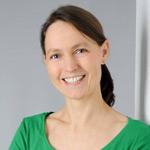Kathia Girke