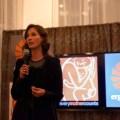 Guest Designer Series von Ergobaby für Every Mother Counts