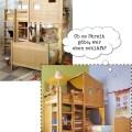 gesucht die alternative zum klassischen reisebett. Black Bedroom Furniture Sets. Home Design Ideas