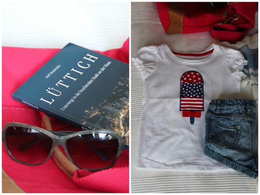 kofferpacken_brille_tshirt