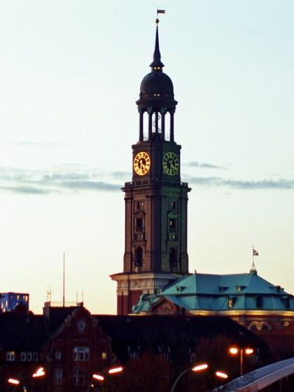 Ein familienfreundliches Hotel in Hamburg? Hier sind meine persönlichen Empfehlungen.
