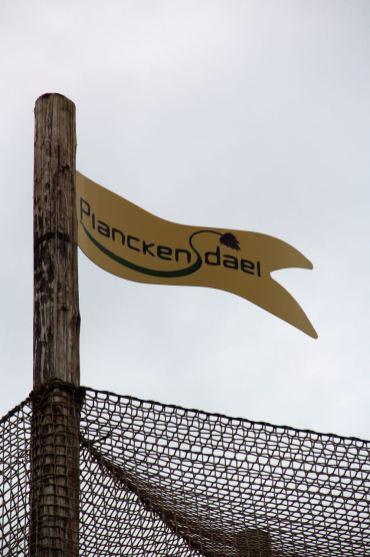 Der Tierpark Planckendael wurde uns als besonders lohnenswertes Ziel für Familien empfohlen.