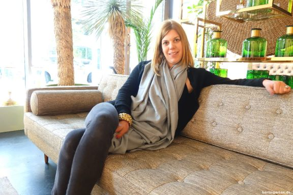 Annett Kuhlmann