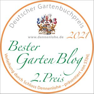 Bester Gartenblog Gartenblogs Garten Blog