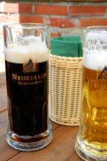 Neuzeller Bier