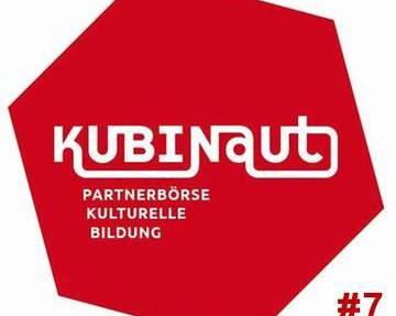 Kubinaut Logo