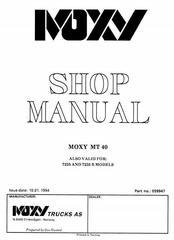 Doosan Service Repair manual, Operator manual, Parts