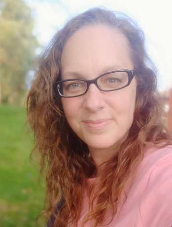 Kerstin Jansen eutaptics® practitioner