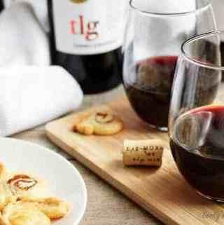 Garnacha and Grenache Wines the Perfect Pairings