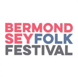 cropped-bermondsey-folk-festival-logo-square1.jpg