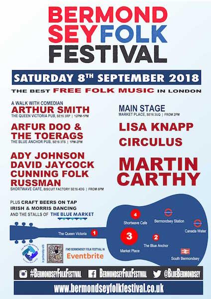 Bermondsey-Folk-Festival-2018-A4-FINAL copy