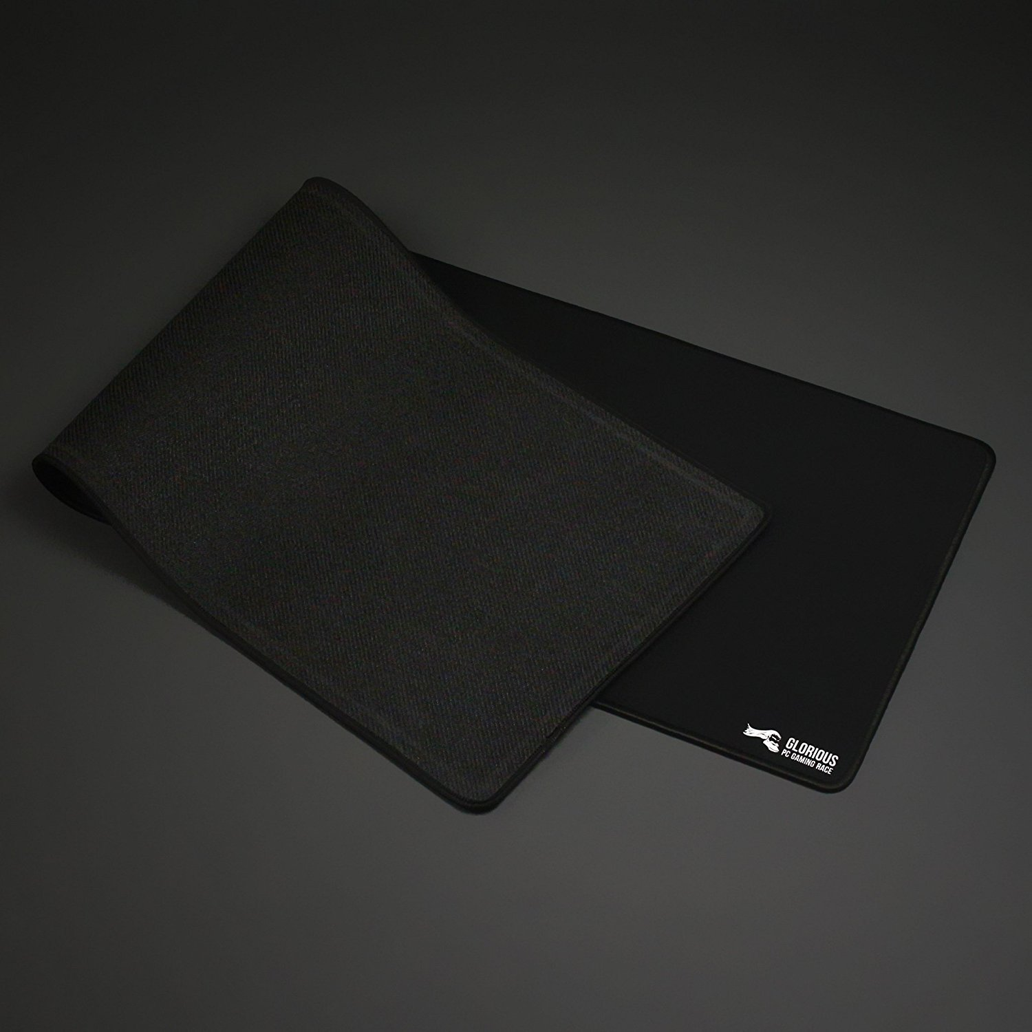 office chair parts where to buy covers in singapore tecware haste xxl extended mousemat   bermor techzone