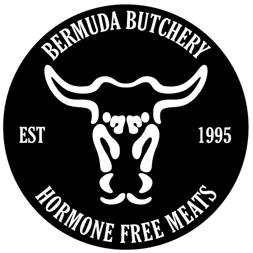 Bermuda Butchery Gold Coast