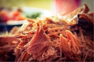 5 Best Christmas Pork Recipes Bermuda Butchery