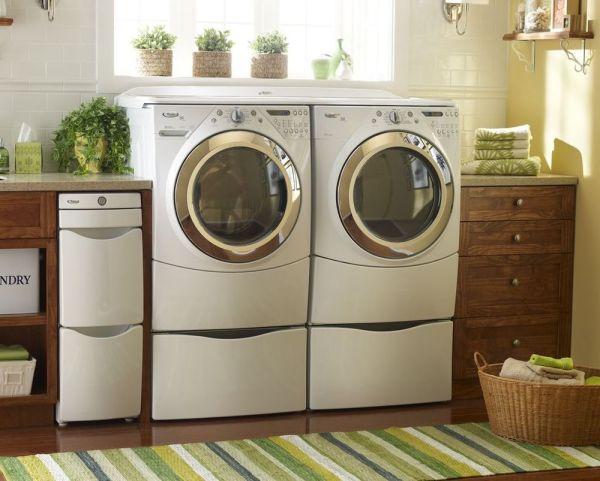Whirlpool Washer Dryer Topper Vq25 Roccommunity