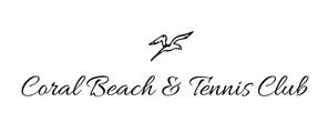 coralbeachandtennisclub-logo
