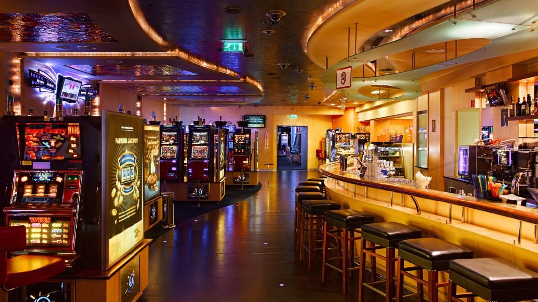 an internet casino recreation online roulette