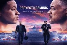 ▷ Descargar Proyecto Géminis (2019) Full HD 1080p Español Latino ✅
