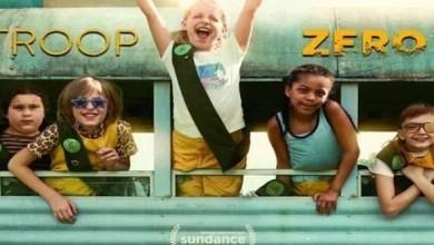 ▷ Descargar Troop Zero (2019) Full HD 1080p Español Latino ✅