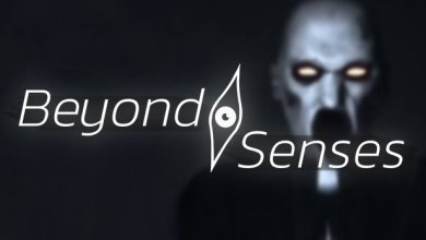 ▷ Descargar Beyond Senses PC Full Mega Español ✅