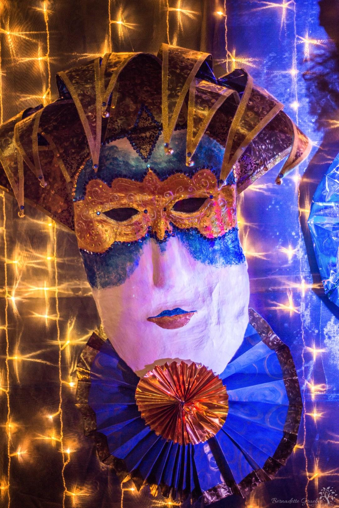 christmas-masquerade-at-petworth-p