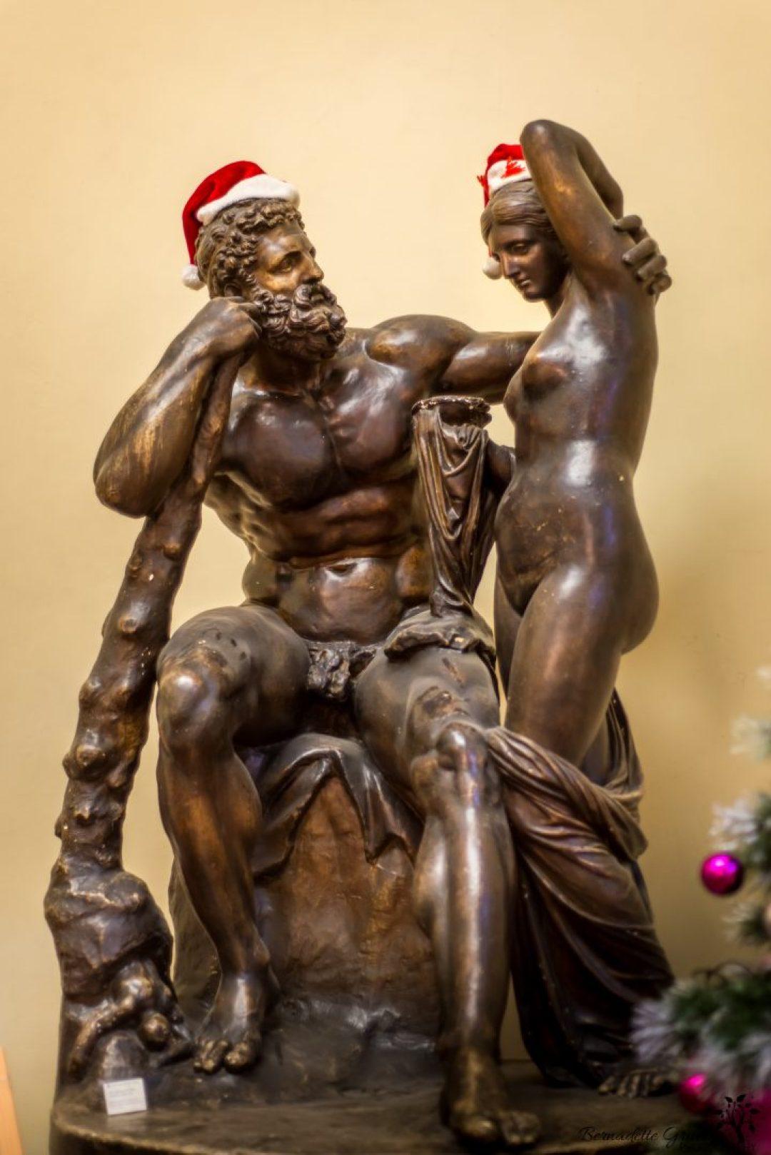 christmas-masquerade-petworth-d