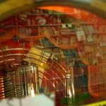 inside the jukebox
