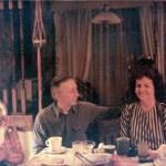 Thanksgiving 1983