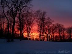 Sunset-12