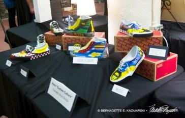 Shoes-1000px