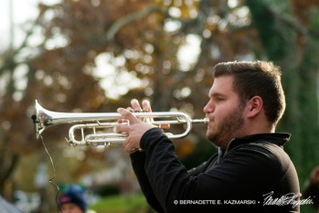 Trumpeter-1000px