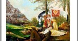 Destana Derwêşê Evdî temaşe bike…Kurdî…