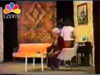 Şanoya Kurdî Bûk û Xesû temaşe bikin/Kürtçe tiyatro izleyin….