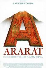 Fîlmê Ararat temaşe bike..Kürtçe altyazılı film izle