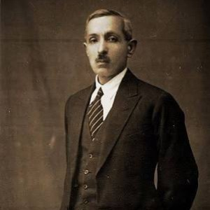 Kürdistan tarihi yazarı Mehmed Emin Zeki bey kimdir