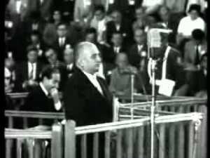 6-7 Eylül 1955 Olayları Belgeseli izle