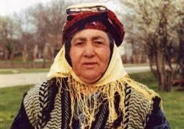 Jiyana Fatma Îsa