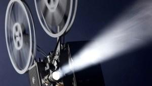 Kürtleri Anlatan En Çok İzlenen Filmler... S. Polat