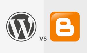 WordPress Yazıları Blogger'e Nasıl Aktarılır