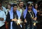 Yezidilere Karşı Yapılan Katliamlardan Bazıları