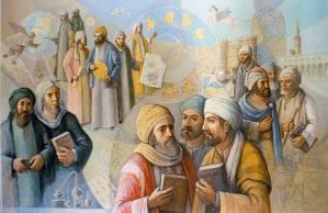 Caban el-Kurdi kimdir