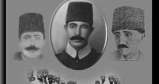 Civata Azadiya Kurd