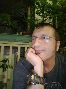 Jiyana M. Zahir Kayan