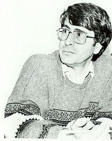 Jiyana Malmîsanij