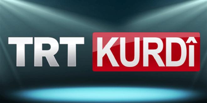 TRT Kurdi Güncel Frekansı