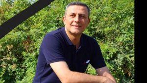 Jiyana Zahid Birîfkanî