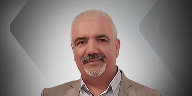 Jiyana Latif Epözdemir