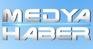 MEDYA TV HABER
