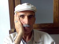 Jiyana Tehsînê Pasûrî