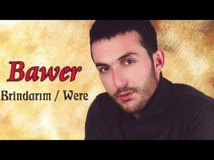 Hozan Bawer kimdir